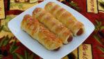 hotdog rolls 3 600
