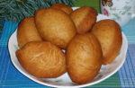 fried rolls 500