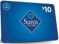 SamsClub 250