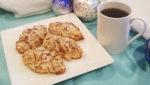 double-baked-almond-croissants-300dpi-600px-2