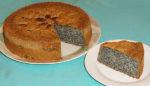 poppy seed cake - 3 - 300dpi 600px