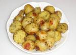 baked potato 500px