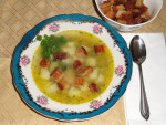 pea soup 600px