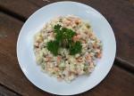 potato salad 7-19-15 200dpi 600px