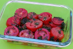 italian tomatoes 600w