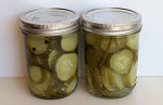 pickles 600px 100dpi