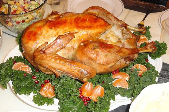 turkey stuffed with rise -550px